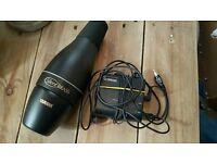 Yamaha Silent brass Trumpet/Cornet