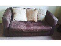 Sofa For Free!!!