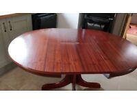 Extendable kitchen table - £20!