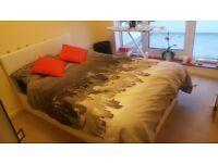 Single room/ N2 -East Finchley