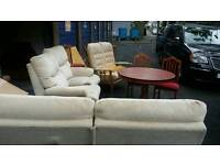 End of line Sofas for sale