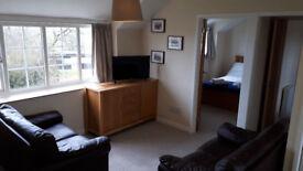 2 bed Holiday Rental, Kilkhampton, Bude, Cornwall.
