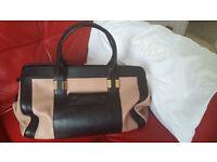 Chloe Alice Handbag for sale