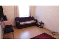 One Bedroom Ground Floor Flat with Garden and Driveway, Ilford --- No DSS Please---