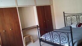 Room to rent 120 PW in Sheerness
