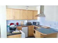 FANTASTIC VALUE - IMMACULATE 1 BED FLAT, INVERNESS / FORTROSE (IDEAL INVESTMENT OPPORTUNITY)