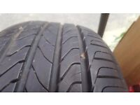 brand new 205 55 16 tyres arcon p606 and joyroad 2 tyres plus part worn tyres.