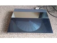 B&O Bang & Olufsen beogram 4500 turntable