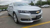 2014 Chevrolet Impala 2LT- REDUCED! REDUCED! REDUCED!