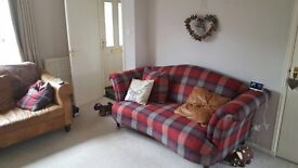 4 bed detached house available for rent in Stonehaven