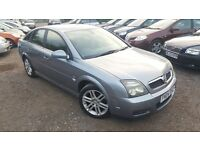 Vauxhall Vectra 1.8 i 16v SRi 5dr, HPI CLEAR++ LONG MOT++ DRIVES SMOOTH+ CLEAN CAR