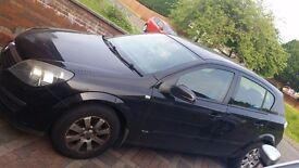 Astra 2006