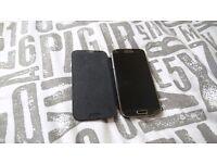 Samsung Galaxy S4 16GB - £70