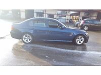 2011 bmw 320d dynamic ,,,,all major credit or debit cards accepted 9