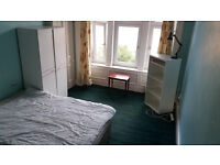 Room available Glasgow West End,