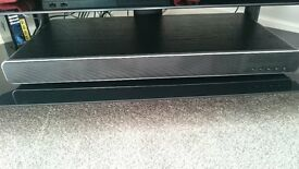 Bush 2.1 CH TT311 Soundbar with Built-in Subwoofer £25