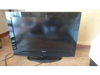 "32"" TV FULL HD GOOD CONDITION"