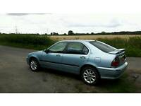 Rover 45 for sale