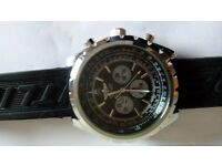 Breitling Navitimer Mens Watch for Sale