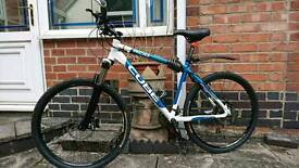 Cube Acid Mountain Bike
