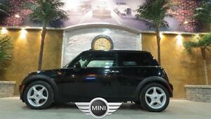 2003 MINI Cooper *** 53 original k*** immaculate