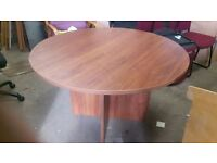1200 mm office conference table