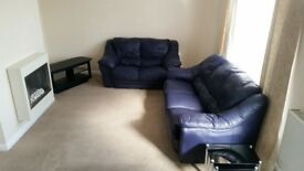 Three Bedroom House for rent in Paulsgrove.