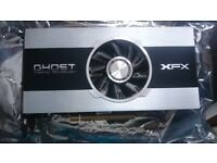 XFX Radeon HD 7850 Ghost Edition