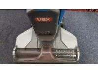 Vax AirCordless Lift Solo Vacuum Cleaner