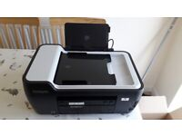 Lexmark All In One Printer For Sale