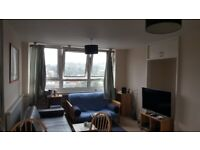 1 Bedroom Flat to Rent - Guildford Town Centre