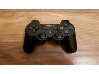 Playstation 3 Dualshock Controller - PS3