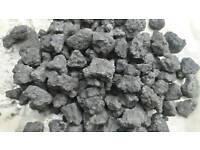 Coals anthracrit