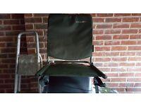 chub bed budy chair
