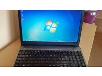 Acer Aspire 5810TZG