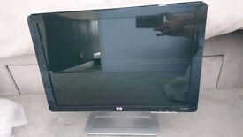 HP Computer monitor