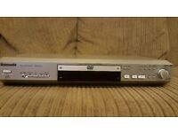 Panasonic DVD-RV32 DVD Player