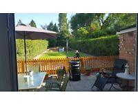 Garden services, gardening, hedge trimming, weeding, grass cutting, weeding, patio cleaning.
