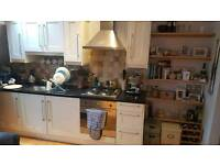 1 bed flat to rent in clifton