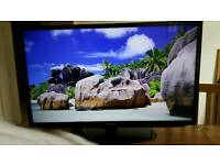 "Samsung 32"" full HD LED ** Now Sold **"