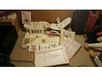 Massive baby bundle gouse clearance must go mothercare mamas and papas