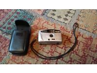 Olympus Photo Camera AF-10 XB