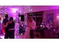 5* Rated Headlights Mobile Disco DJ hire, Leicestershire