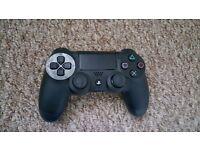 Playstation 4 and fifa