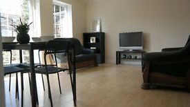 Brand New Professional House Share - New Rooms Available Now!