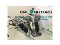 FORD GALAXY MK3 S-MAX MONDEO MK4 07-10 CRUISE CONTROL BUTTONS YG09