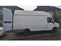transit 2.4 tddi engine and box complete 90 bhp 70k genuine miles can drive it test it