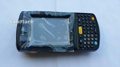 LOT of 10 Symbol Motorola MC7090 MC70 PDA WiFi Laser Barcode Scanner Wireless