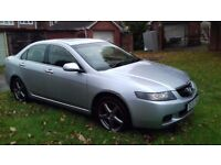 Honda Accord 2.0 IN GOOD CONDITION