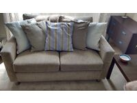 Lovely sofa great condition